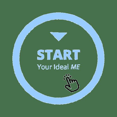 Go to idealofmed.com